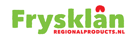 Frysklan Regional Products