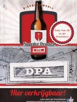 Bierbrouwerij Noarder Dragten