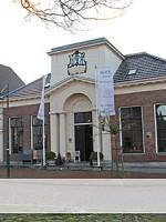 Hotel Restaurant de Abdij van Dokkum