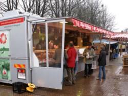De Friese Marktslager