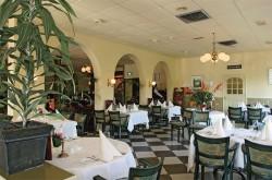 Restaurant De Koningshof