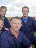 Kaasboerderij De Nylander
