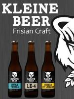 Kleine Beer Brouwerij