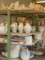 Koch Pottery