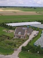 Fruitparadijs De Lauwershof