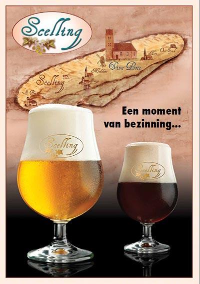 Scelling Bier