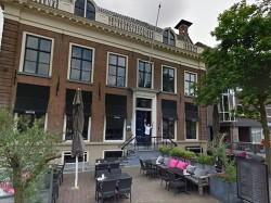 Sems Restaurant