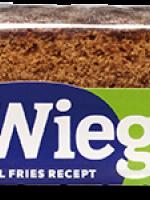 Wieger Ketellapper Kruidkoek Bakkerij