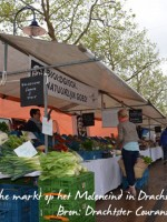 Biologische Markt Drachten