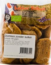 Eko Bakkerij Bolhuis