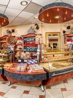 Banketbakkerij Chocolaterie Boonstra