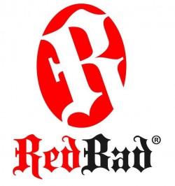 Brouwerij Redbad