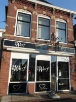 Bakkerij van der Werf