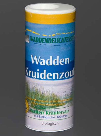 Waddendelicatessen